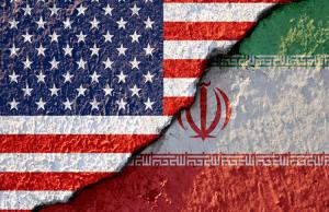 Alerta – EEUU sanciona a cinco entidades iraníes.