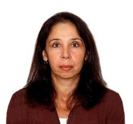 Imara Betancourt