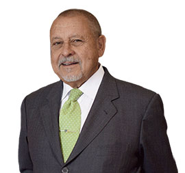 Javier Cons