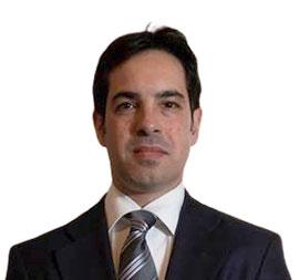 Luis Gella
