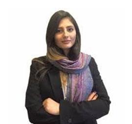 Qazale Ilkhani