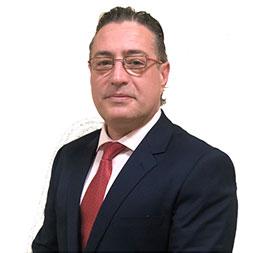 Ricardo Acosta Fernández