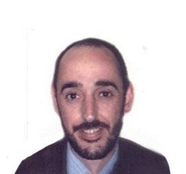 Sergio Antonio Muñoz Pérez