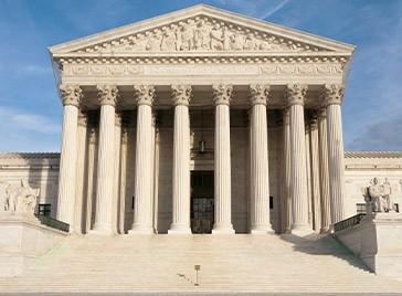 Dirección en fase procesal extrajudicial y judicial ante tribunales europeos hasta la última instancia.